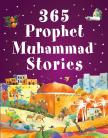 365 PROPHET MUHAMMAD STORIES FOR KIDS (HC)