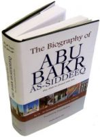 Abu Bakr As-Siddeeq