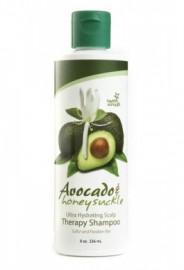 Avocado Sampon
