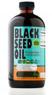 Curukotovo ulje Organic 100% 32 oz