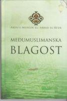 Medzu muslimanska blagost