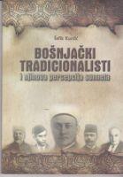 Bosnjacki Tradicionalisti..