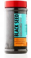 100% Organic mljeveni Curukot-crni kim