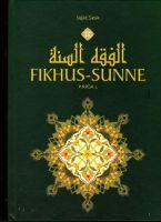 FIKHUS-SUNNE