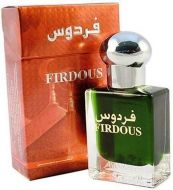 Firdous by al Haramain 15ml Oil