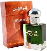 Firdous by al Haramain 15ml Oil