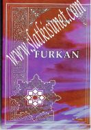 Furkan-Sejhul Islam Ibn Tejmijje
