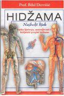 Hidzama - Najbolji lijek