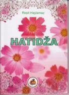Hatidza