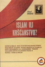 Islam ili Krscanstvo