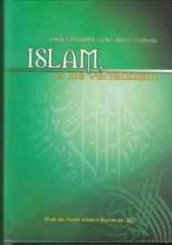 Islam a ne vehabizam