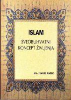 Islam Sveobuhvatni koncept zivljenja