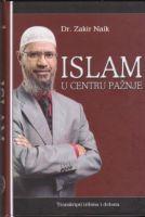 Islam u centru paznje