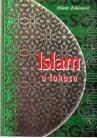 Islam u Fokusu