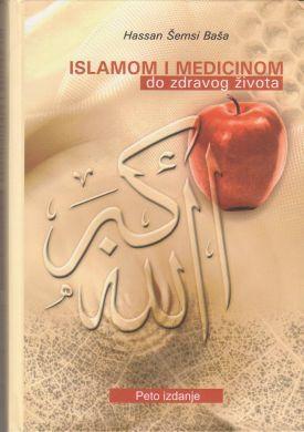 Islamom i medicinom do zdravog zivota