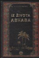 Iz Zivota Ashaba