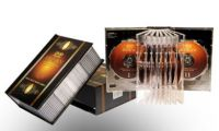 Kur'anska razglednica BIH na DVD