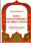 Kako zastiti sebe i svoju porodicu od Sihra i Dzina