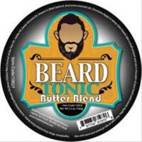 Organic  Krema za njegu brade