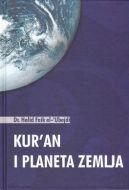Kur'an i Planeta zemlja