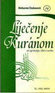 Lijecenje Kur'anom(od ograjisavanja sihra i uroka)
