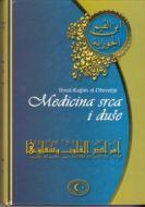 Medicina srca i duse