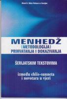 MENHEDZ