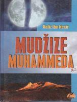 Mudzize Muhammeda a.s.