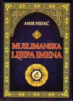 Muslimanska lijepa imena