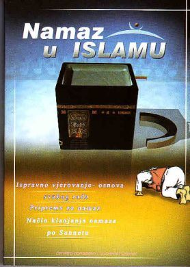 Namaz u Islamu