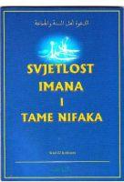Svjetlost Imana i tama nifaka