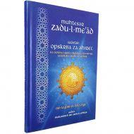 Opskrba za Ahiret (sažetak) - Muhtesar Zadu-l-Me'ad