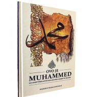 Ovo je Muhammed Allahov poslanik s.a.v.s