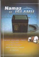 Namaz u Islamu (dzepno izdanje)