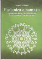 Poslanica o Namazu