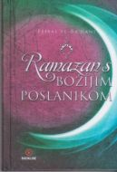 Ramazan s Bozijim Poslanikom