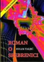Roman o Srebrenici. 6 izdanje