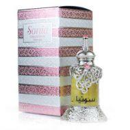 Sonia perfume