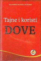 Tajne i koristi Dove