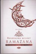 Beskrajna milost ramazana