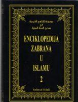 Enciklopedija zabrana u islamu - 2 tom