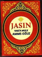 Jasin-Vakia-Mulk-Amme Dzuz