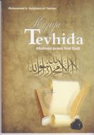 Knjiga Tevhida Allahovo pravo kod ljudi