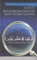 Koristi Bogobojaznosti kroz prizmu Kur'ana