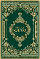 Prevod Kur'ana Besim Korkut