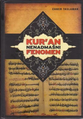 Kur'an nenadmaseni Fenomen