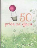 50 prica za djecu