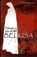 Prihvatile su Islam kao Belkisa