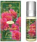 Shadha By Al Rehab perfume oil 6 ml