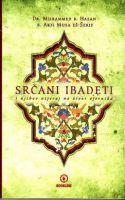 Srcani Ibadeti